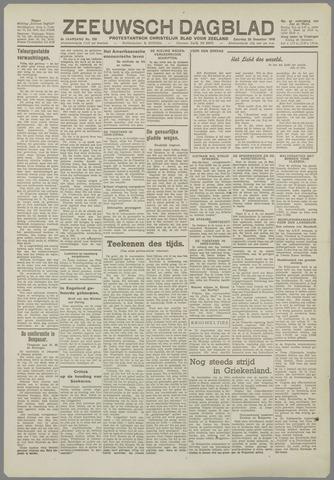 Zeeuwsch Dagblad 1946-12-28