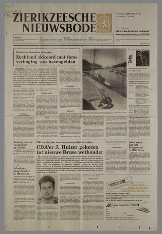 Zierikzeesche Nieuwsbode 1990-09-07