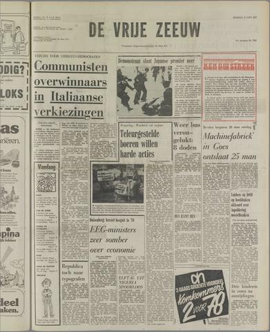 de Vrije Zeeuw 1975-06-17