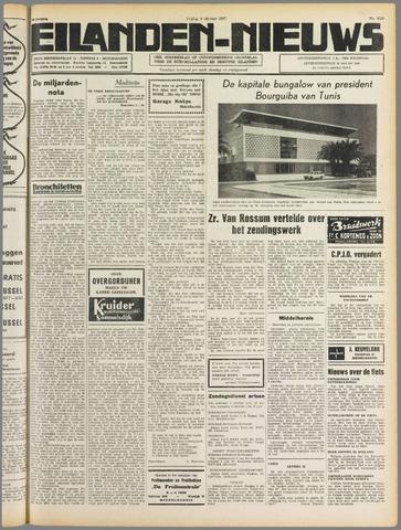 Eilanden-nieuws. Christelijk streekblad op gereformeerde grondslag 1967-10-06