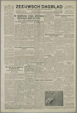 Zeeuwsch Dagblad 1947-08-19