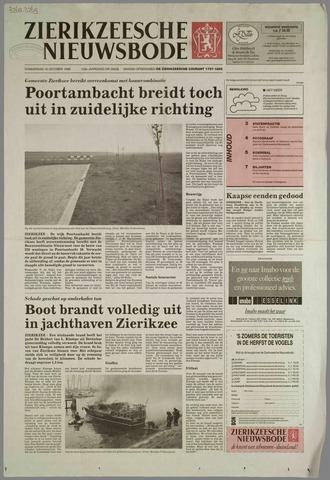 Zierikzeesche Nieuwsbode 1996-10-10