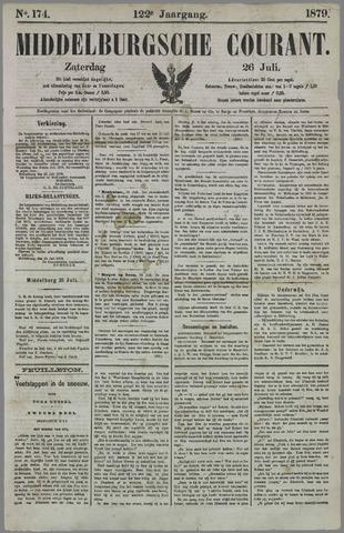 Middelburgsche Courant 1879-07-26
