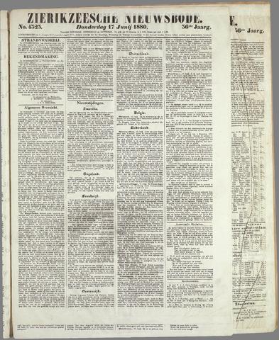 Zierikzeesche Nieuwsbode 1880-06-17