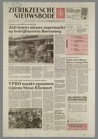 Zierikzeesche Nieuwsbode 1996-03-04