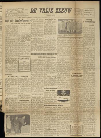 de Vrije Zeeuw 1946-04-27