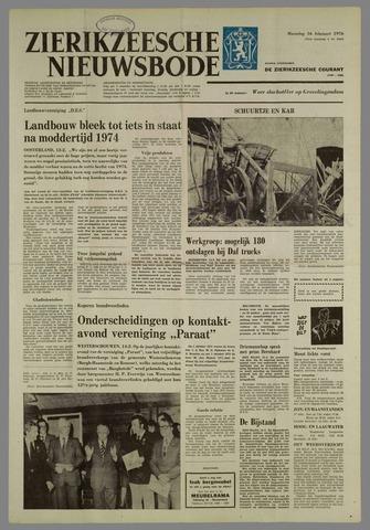 Zierikzeesche Nieuwsbode 1976-02-16