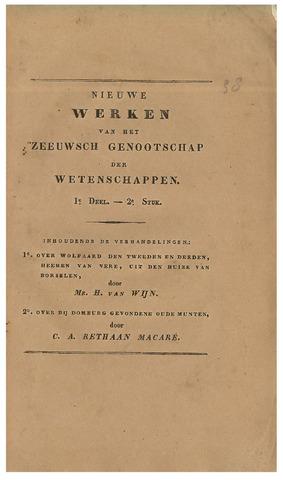 Archief 1838-01-02