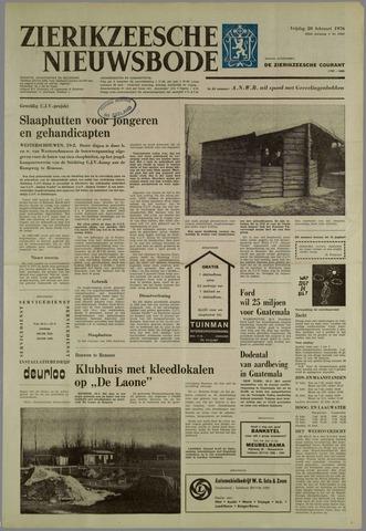Zierikzeesche Nieuwsbode 1976-02-20