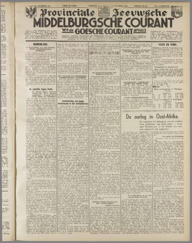 Middelburgsche Courant 1935-10-25