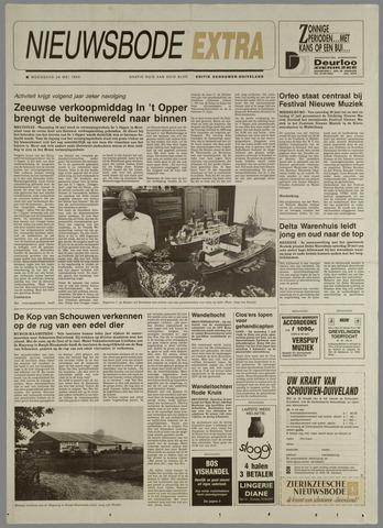Zierikzeesche Nieuwsbode 1993-05-26