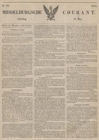 Middelburgsche Courant 1869-05-18