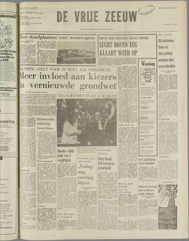 de Vrije Zeeuw 1974-06-05