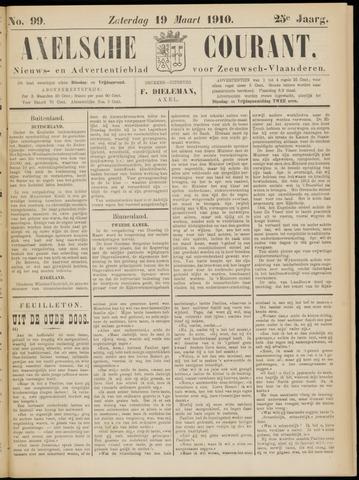 Axelsche Courant 1910-03-19
