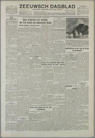 Zeeuwsch Dagblad 1950-04-13