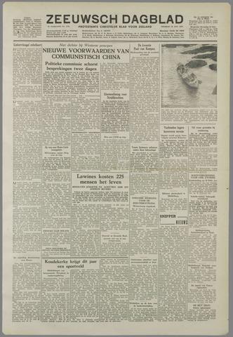 Zeeuwsch Dagblad 1951-01-23