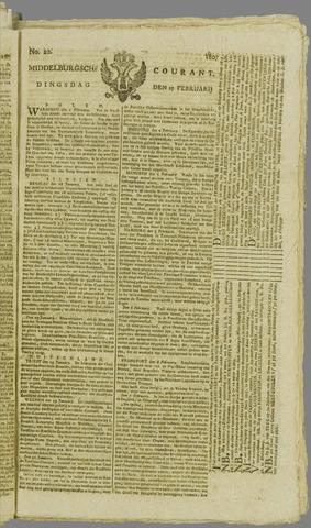 Middelburgsche Courant 1807-02-17