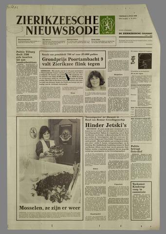 Zierikzeesche Nieuwsbode 1990-07-06