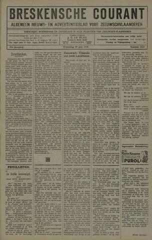 Breskensche Courant 1926-06-30