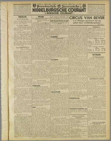 Middelburgsche Courant 1938-07-19