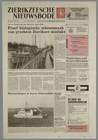 Zierikzeesche Nieuwsbode 1994-03-11