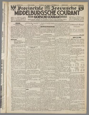 Middelburgsche Courant 1933-12-18