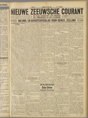 Nieuwe Zeeuwsche Courant 1932-06-21