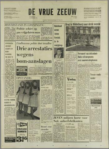 de Vrije Zeeuw 1972-12-14