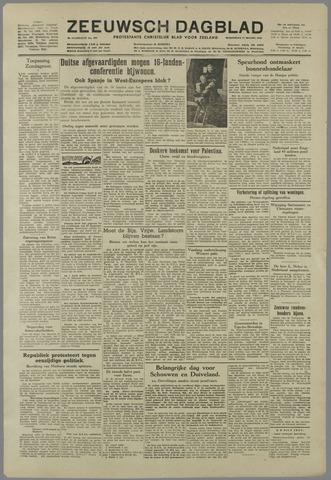 Zeeuwsch Dagblad 1948-03-17