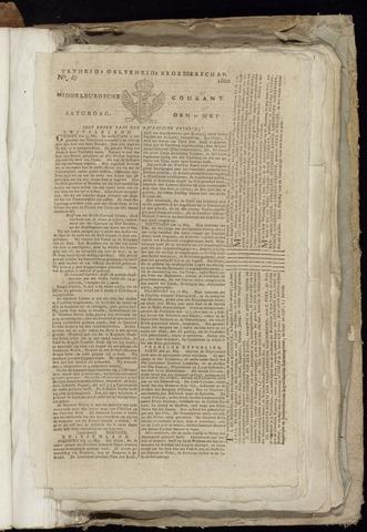 Middelburgsche Courant 1800-05-31