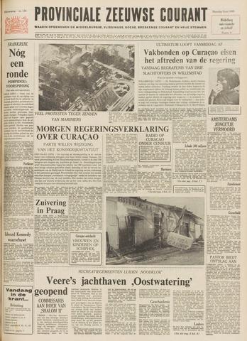 Provinciale Zeeuwse Courant 1969-06-02