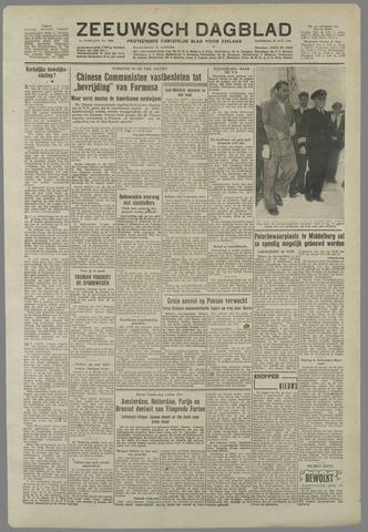 Zeeuwsch Dagblad 1950-08-26