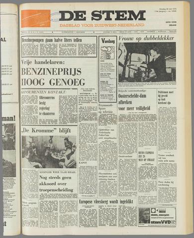 de Stem 1974-05-28