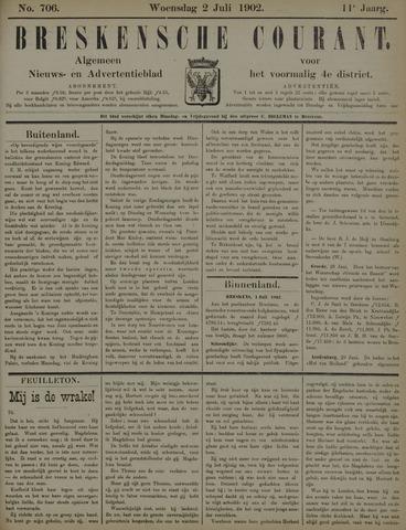 Breskensche Courant 1902-07-02
