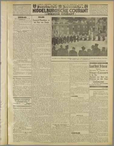 Middelburgsche Courant 1938-08-29
