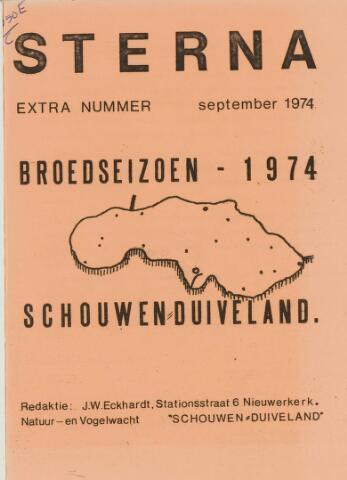 Sterna 1974-09-01