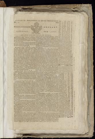 Middelburgsche Courant 1800-06-07