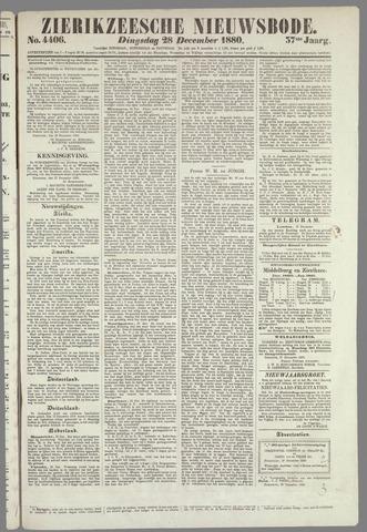 Zierikzeesche Nieuwsbode 1880-12-28
