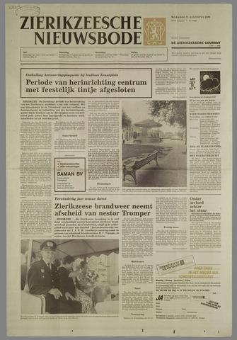 Zierikzeesche Nieuwsbode 1990-08-27
