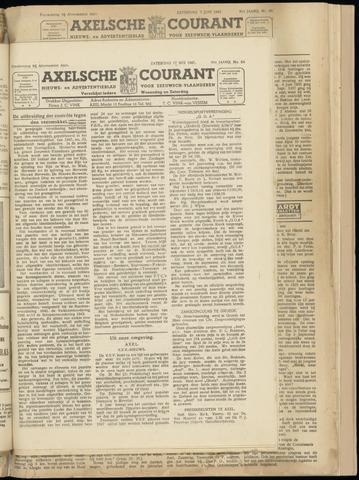 Axelsche Courant 1947-05-17