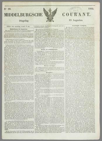 Middelburgsche Courant 1862-08-19
