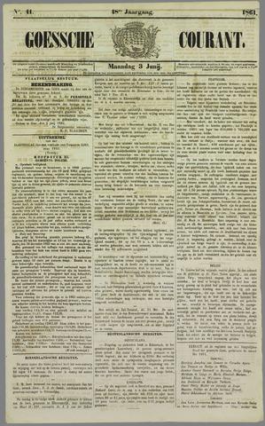 Goessche Courant 1861-06-03