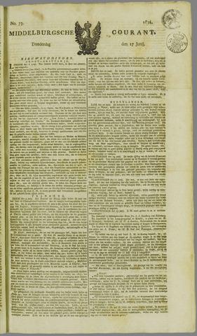 Middelburgsche Courant 1824-06-17