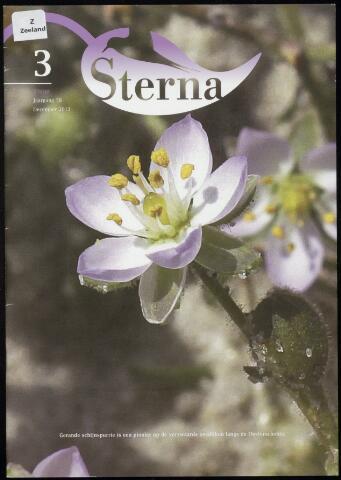 Sterna 2013-12-01