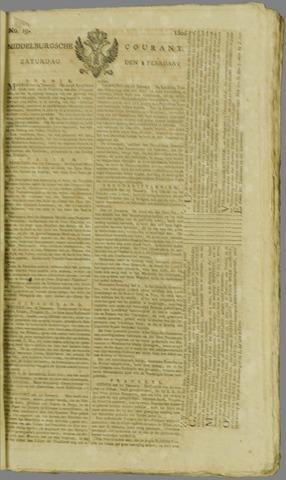 Middelburgsche Courant 1806-02-08