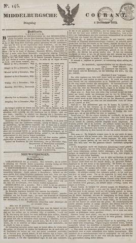 Middelburgsche Courant 1832-12-04