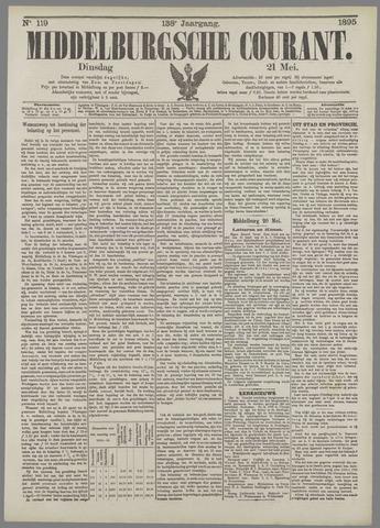 Middelburgsche Courant 1895-05-21