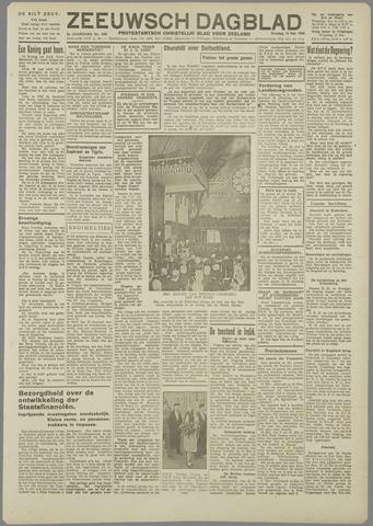 Zeeuwsch Dagblad 1946-05-14