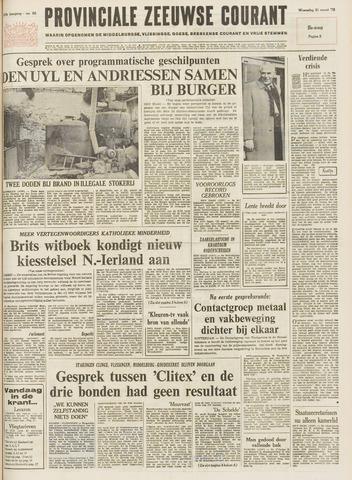 Provinciale Zeeuwse Courant 1973-03-21
