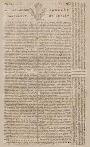 Middelburgsche Courant 1785-03-31